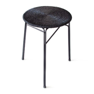 Soldier Stool