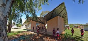 iThuba Skills College | s2arch