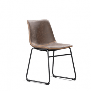 Halo Dining Chair